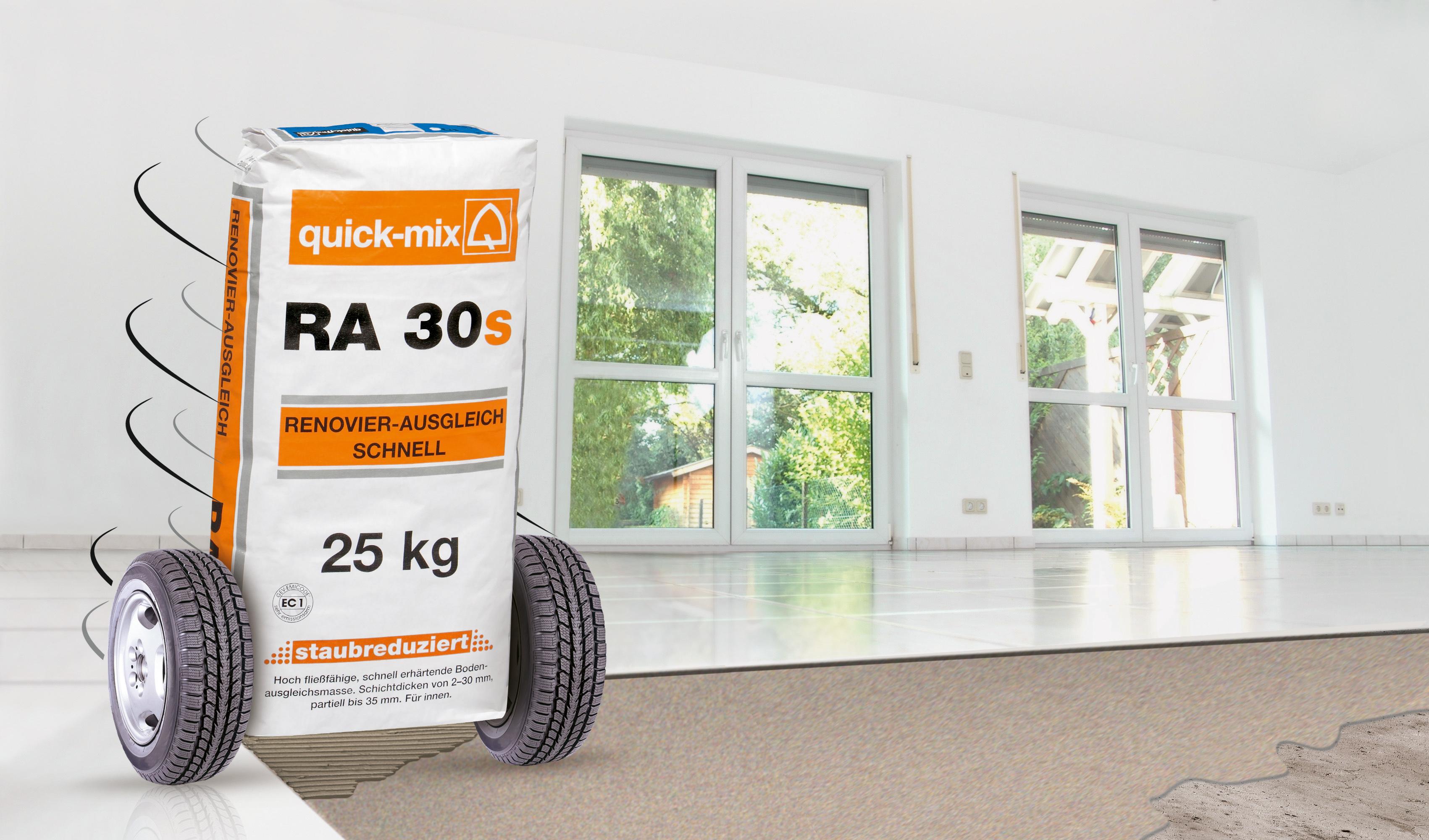 presseclub wollenberg frahm pr b ro f r presse und ffentlichkeitsarbeit. Black Bedroom Furniture Sets. Home Design Ideas